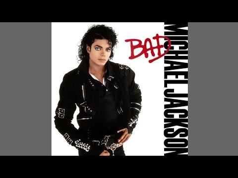 [REMASTER QUALITY] Michael Jackson - Someone Put Your Hand Out (Early Demo from 1987)