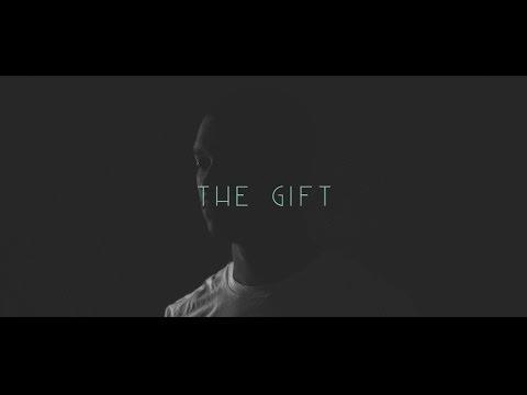 K.J Palmer - The Gift