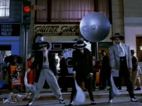 Janet Jackson Mega Mix Long