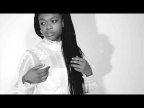 Phoenix Martins - 'Sideways' Official Video