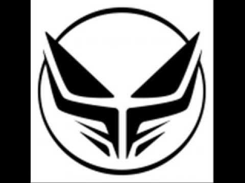 Ray Keith Renegade - Terrorist (PA Mix ) HQ quality