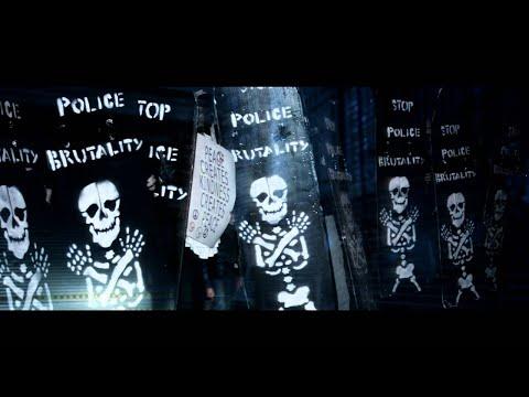 Melanin 9 - Organized Democracy (Official Music Video)