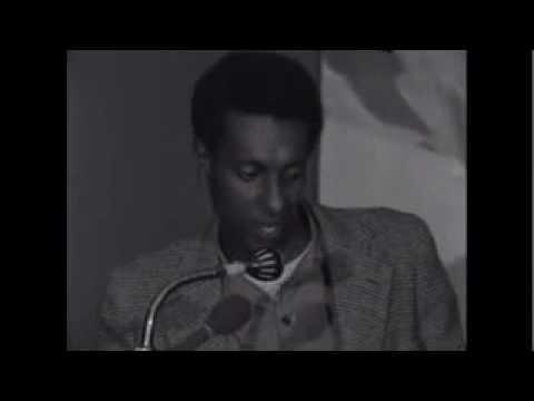 [1/7] The Black Power Mixtape (1967-1975)