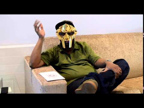 Doom Interview