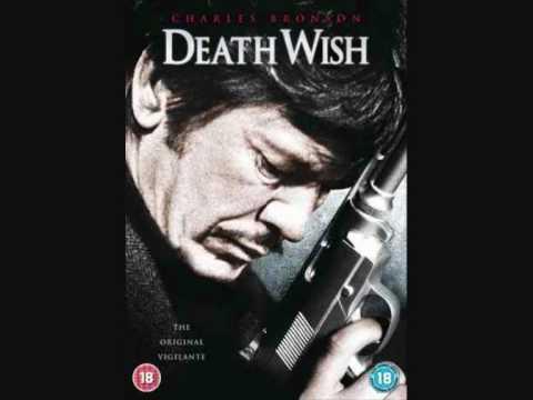 Death Wish Theme