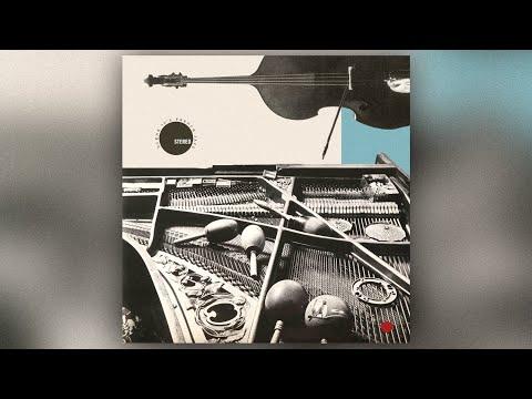 70s French Jazz Mix (Soul Jazz, Free Jazz, Spiritual Jazz, Ethno Jazz..)