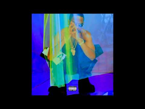 Big Sean - Control f. Kendrick Lamar & Jay Electronica