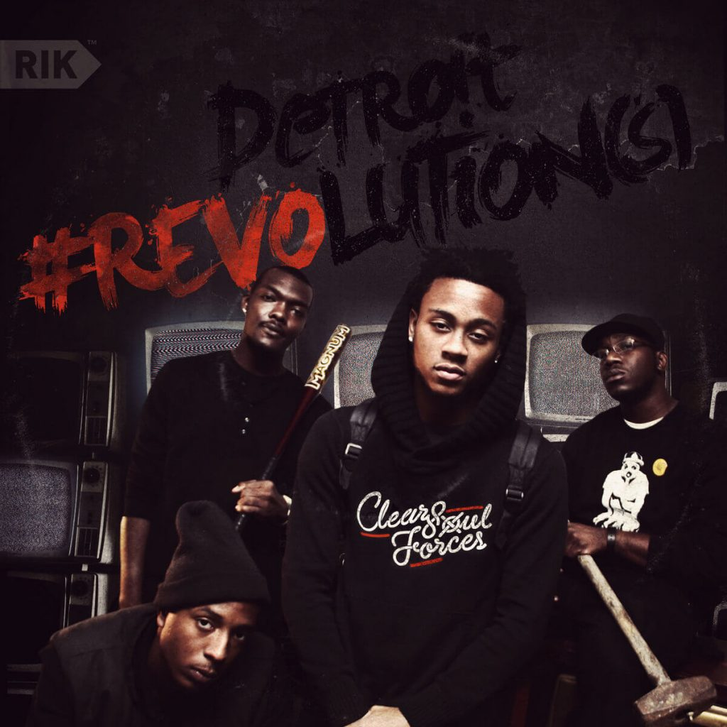 clear-soul-forces-detroit-revolution%e2%80%8b%e2%80%8bs