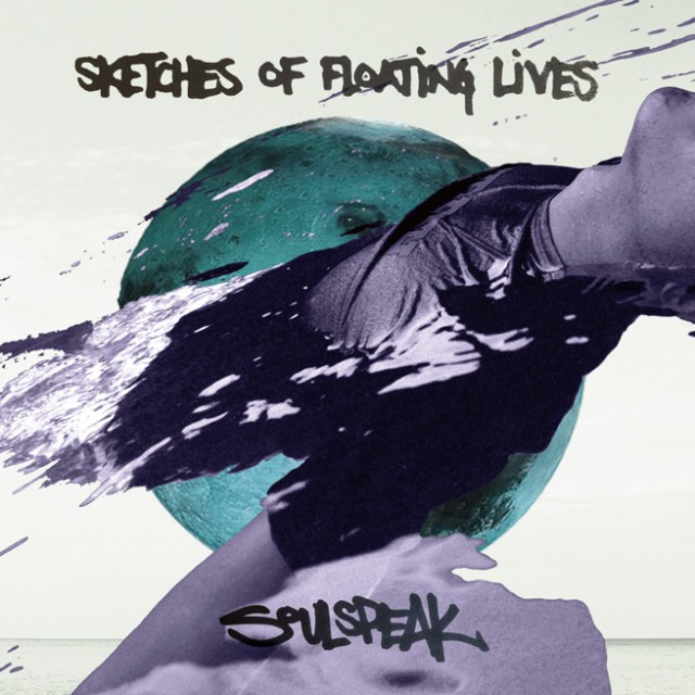 sketches-of-floating-lives-soulspeak