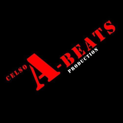 a-beats