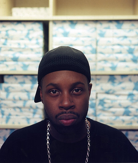 28 Days Of Dilla
