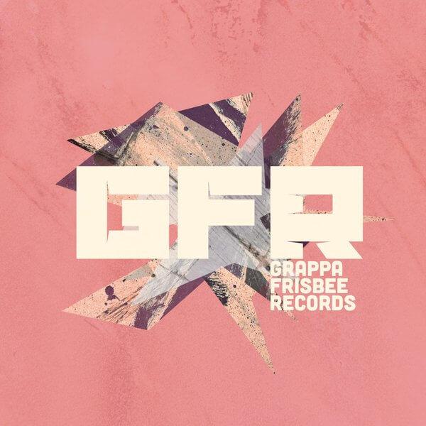 grappa-frisbee