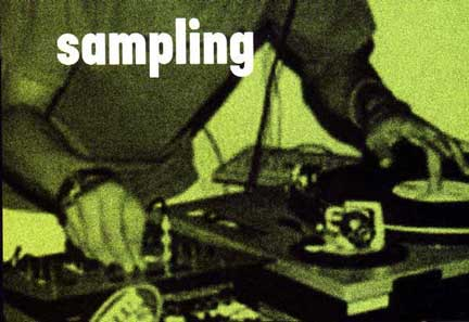 a-history-of-sampling