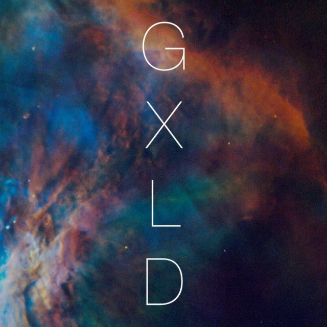 GXLD - GOLD