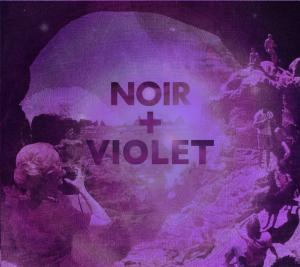 NOIR + VIOLET - BSBD