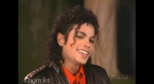 Michael Jackson Ebony/Jet Interview (1987) - Sampleface Michael Jackson 1987 Interview