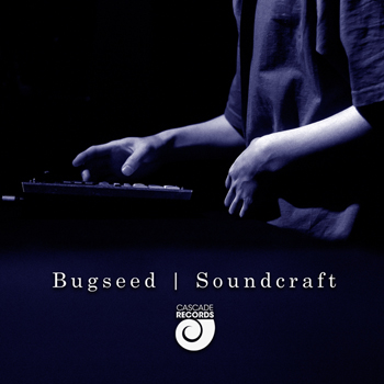Bugseed - Soundcraft