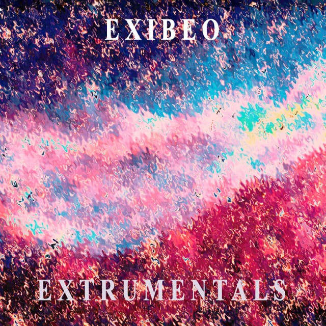 exibeo - extrumentals