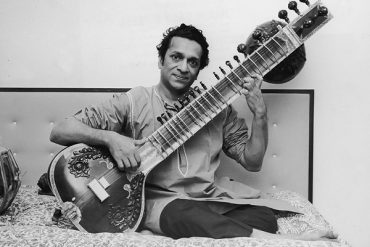 RIP-ravi-shankar