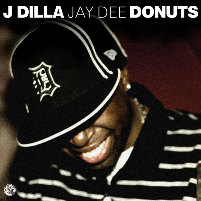 Donuts: The Videos