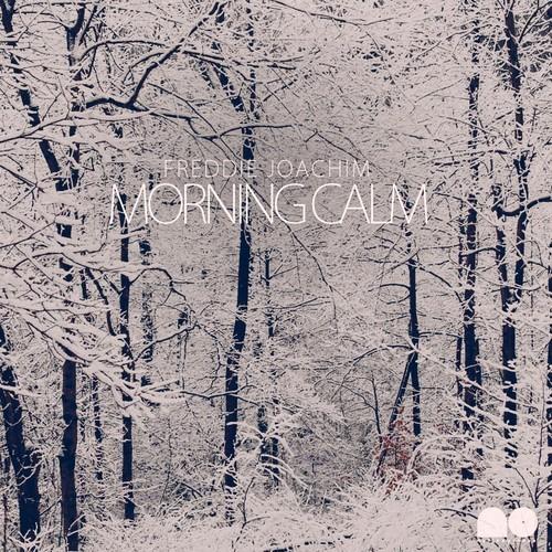 freddie joachim - morning calm