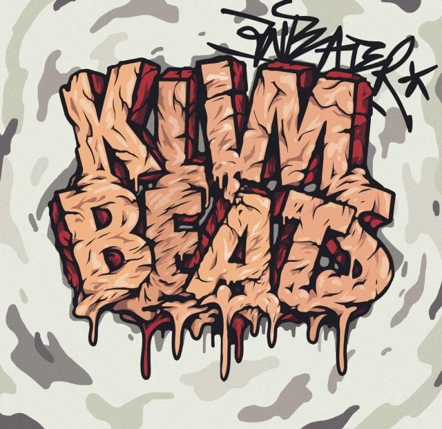 klim beats anteater