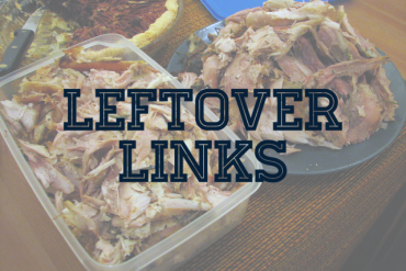 leftover-links