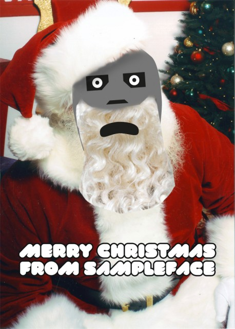 merry-christmas-from-sampleface