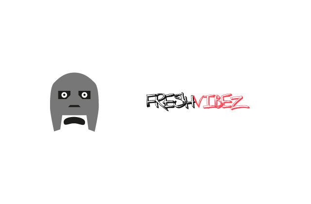 NEWS: Sampleface Partnering With FreshVibez