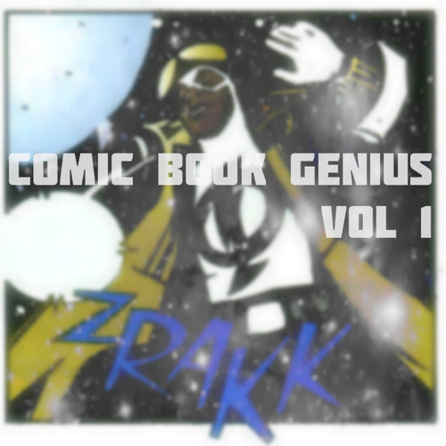 scott-xylo-comic-book-genius-vol-1
