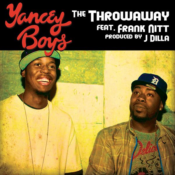 yancey-boys-frank-nitt-throwaway