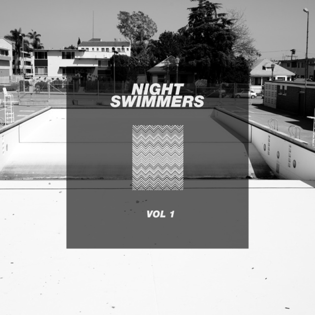 Night-Swimmers-Vol-1