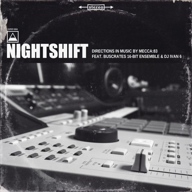 mecca:83-nightshift