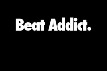 suhnraw-beat-addict