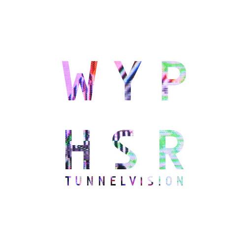 Wayphaser - Tunnelvision