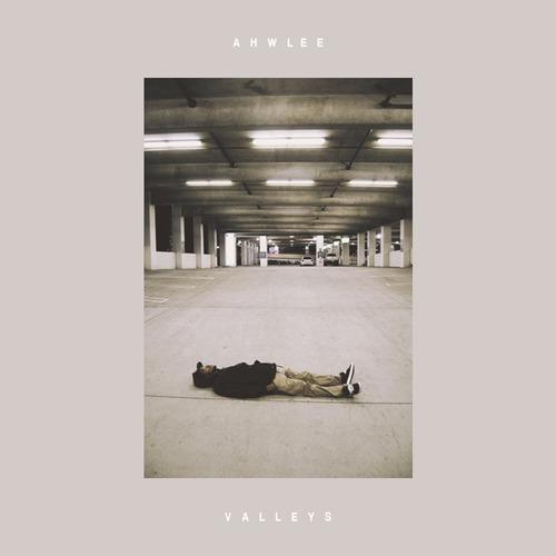 Ahwlee - V A L L E Y S (Beat Mix)