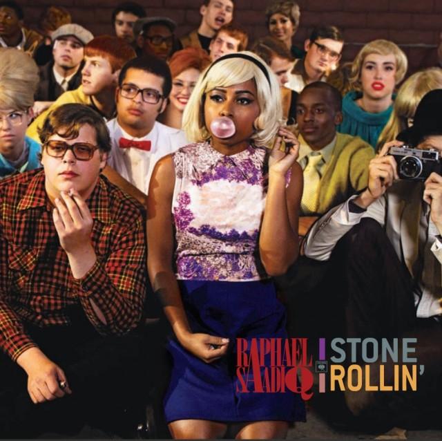 raphael-saadiq-stone-rollin