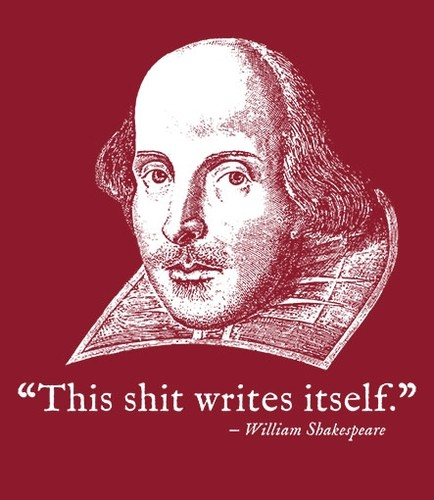 shakespeare-hip-hop-vocabulary