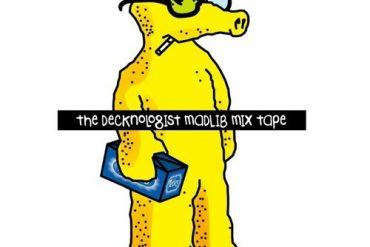 decknologist-madlib-mix-2