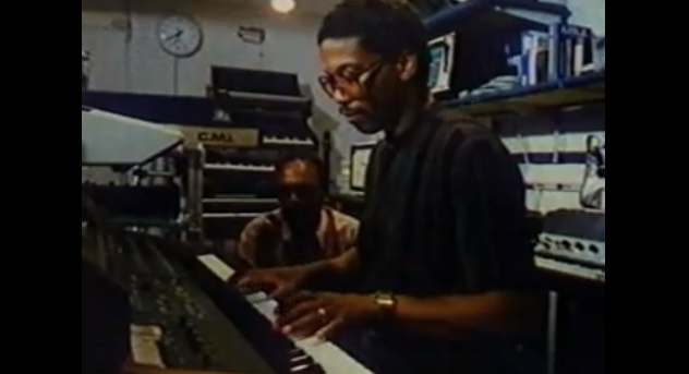herbie-hancock-fairlight-cmi-quincy-jones