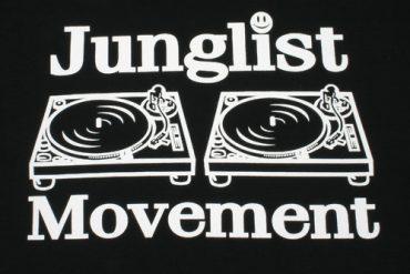 jungle-music