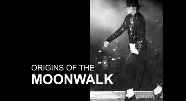 michael-jacksons-origins-of-the-moonwalk