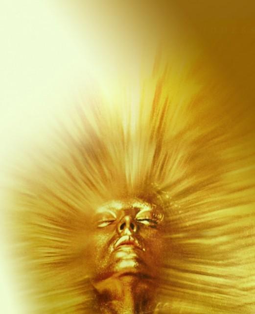 Ramsey Lewis Solar Wind