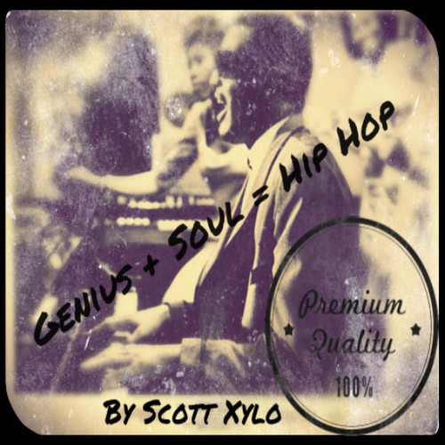 scott-xylo-genius-soul-hiphop