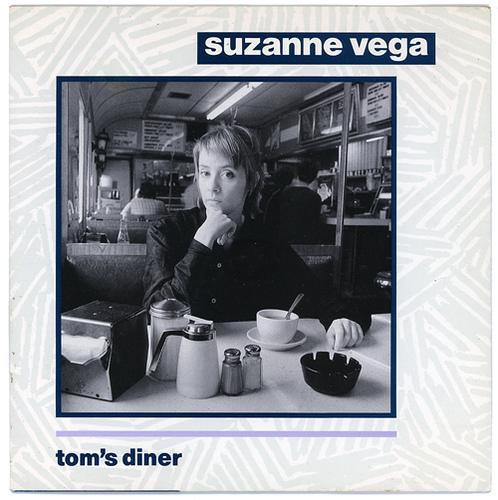 suzanne-vega-buscrates-remix