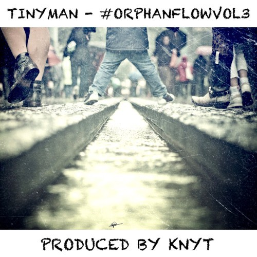 tinymanmusic-orphan-flow-vol-3