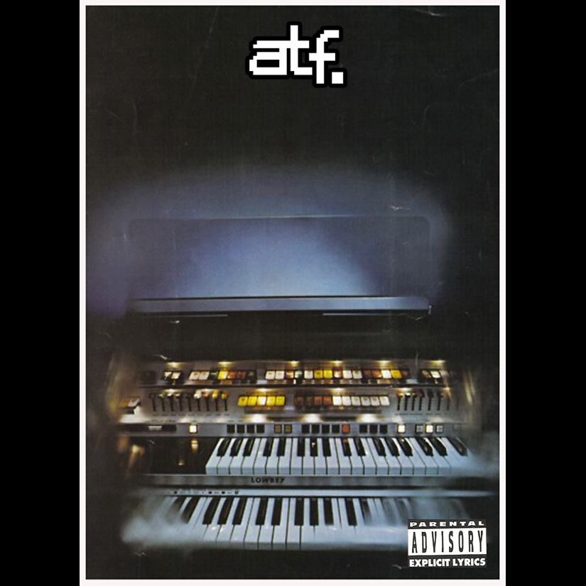 atf-all-these-fingers-tonewheel-lp