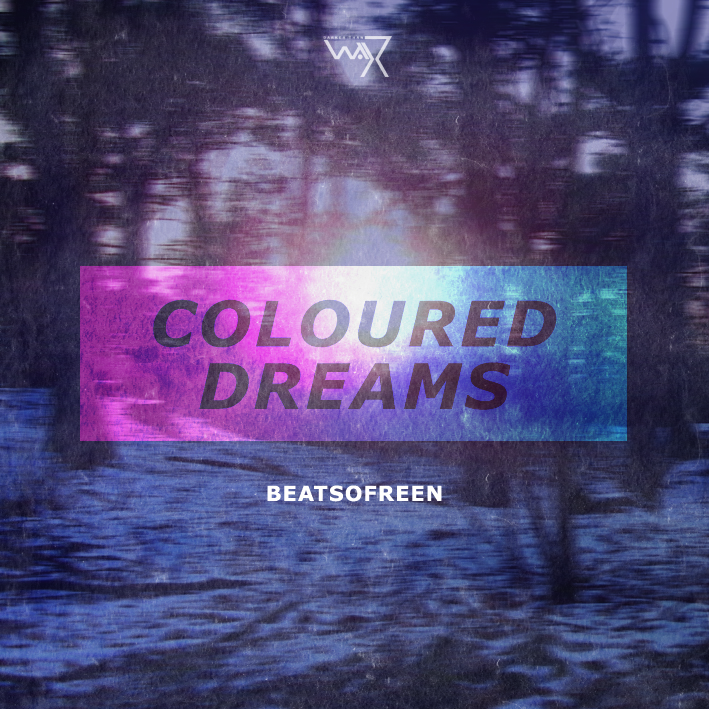 beatsofreen-coloured-dreams-ep