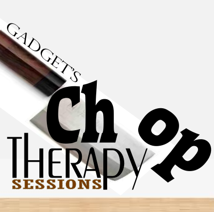 gadget-chop-therapy-sessions
