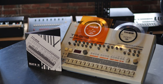 get-on-down_tr-909